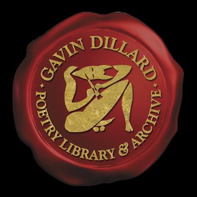 Gavin Dillard
